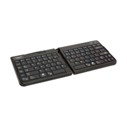 Goldtouch Go keyboard