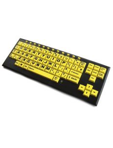 M30-Upper-Case-Letters-Keyboard-500x650